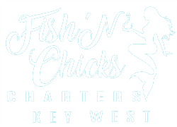 Fish 'N Chicks Charters Key West
